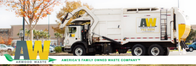 america's family owned waste company