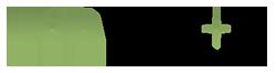 YV-Logo-250x66-Light-en